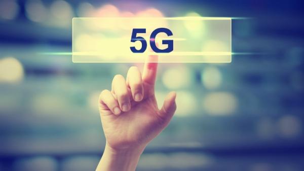 EK uskladila radiofrekvencijski spektar za budući 5G