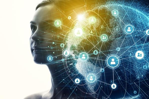 SAD traži da EU ima iste propise za istraživanje i primjenu AI