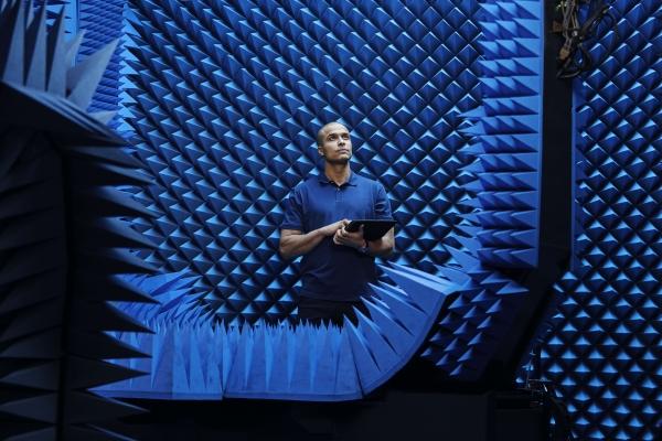 Ericsson i Intel ostvarili 5G non-standalone podatkovni poziv