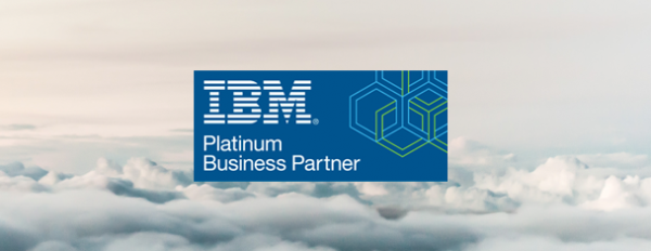 Poslovna inteligencije postala Platinum IBM Business Partner