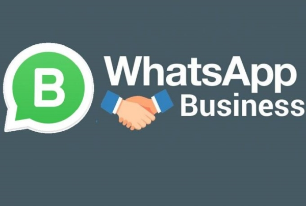 Infobip unaprijedio mogućnosti WhatsAppa za poslovnu komunikaciju