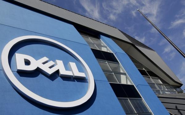 Dell na WMworldu objavio brojne novosti u cloud i IoT tehnologiji