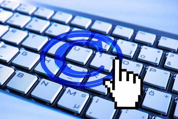Kršćanske stranice za upoznavanja recenzije uk