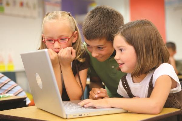 Google račun i za mlađe od 13 godina