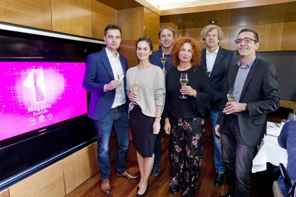 Nova Magenta 1 Business ponuda digitalizira i unaprjeđuje poslovanje SME