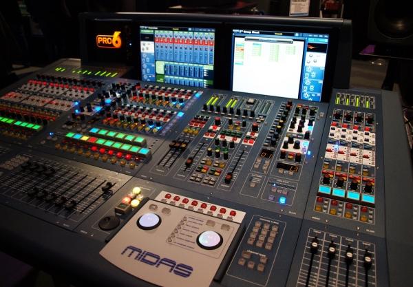 Nova pravila o audiovizualnim medijskim uslugama