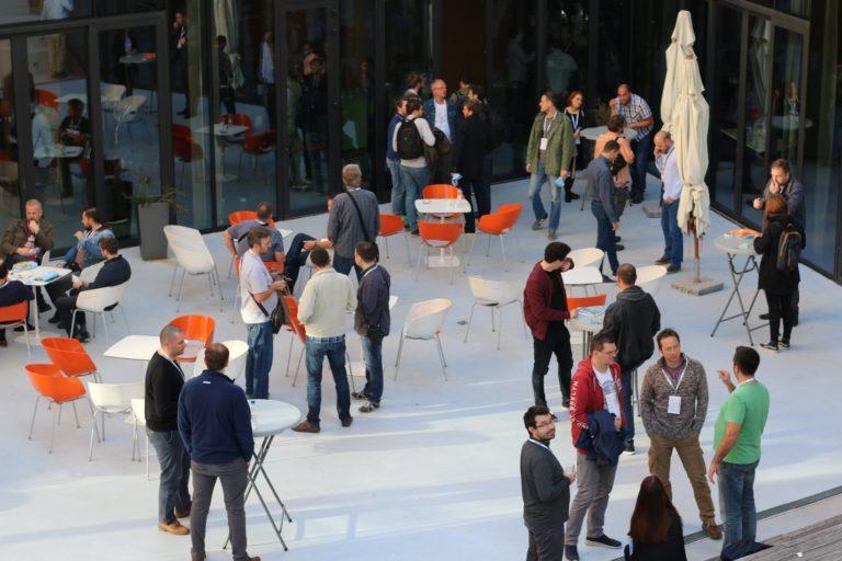 Konferencija za developere: 29 predavanja o razvoju softvera i IT-u na 13. DevAreni