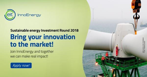 Projektima održive energije i cleantecha nudi se investicija u vrijednosti do 5 mln eura