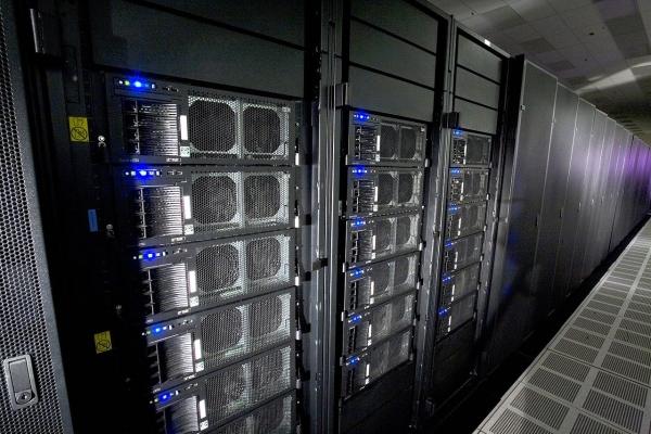 EK namjerava uložiti milijardu eura u superračunala