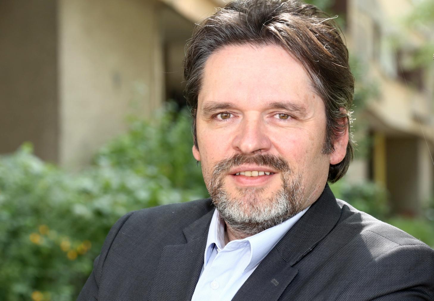 Velimir Šonje: Vještina tumačenja ekonomije temeljene na novim tehnološkim konceptima