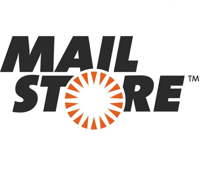 Nova distribucija u Veracompu – MailStore