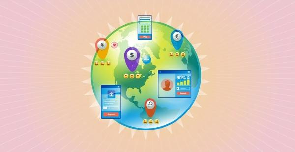 Nužno ubrzavanje digitalne transformacije banaka
