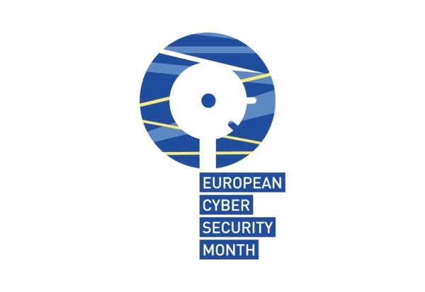 Listopad europski mjesec cyber sigurnosti