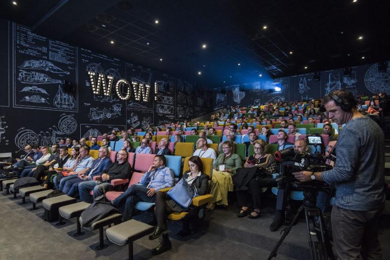 """IOT Forum: napredak u uvođenju """"tech magije"""" u Hrvatskoj"""