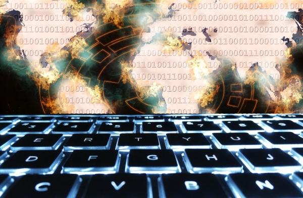 90% svih napada s izvršavanjem udaljenog koda vezano uz rudarenje kriptovaluta