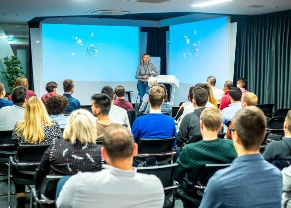 12 startupa za novu generaciju inkubatorskog programa Algebre LAB-a i ZIP-a