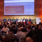 12. PMI Forum: Digitalizacija je alat koji olakšava postizanje agilnosti