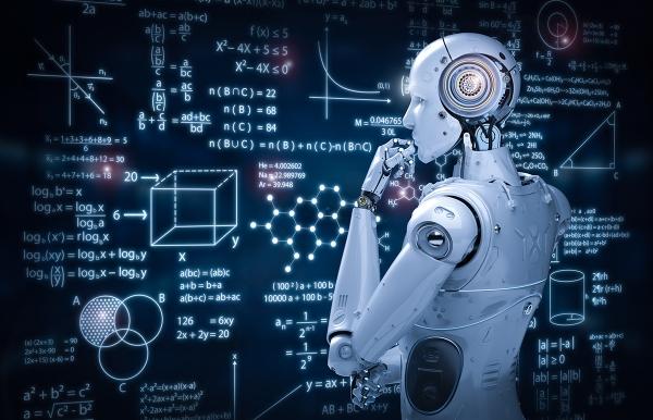 Programeri koriste 5G za inovacije u robotici