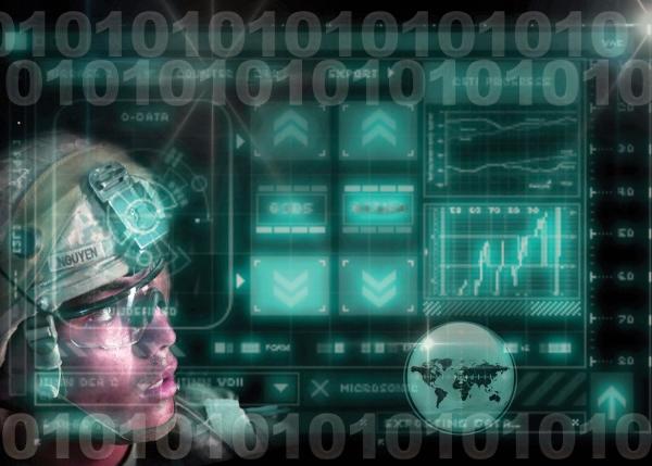 Pekka Ala-Pietilä: Kontrola AI ne može ostati u rukama Googlea, Amazona i Alibabe
