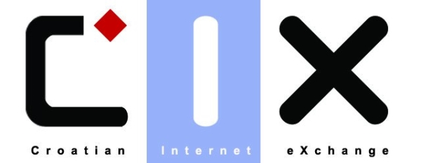 CIX spreman za prihvat 100 Gbit/s