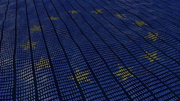 Otvaranje EU tržište podataka razvija cloud computing