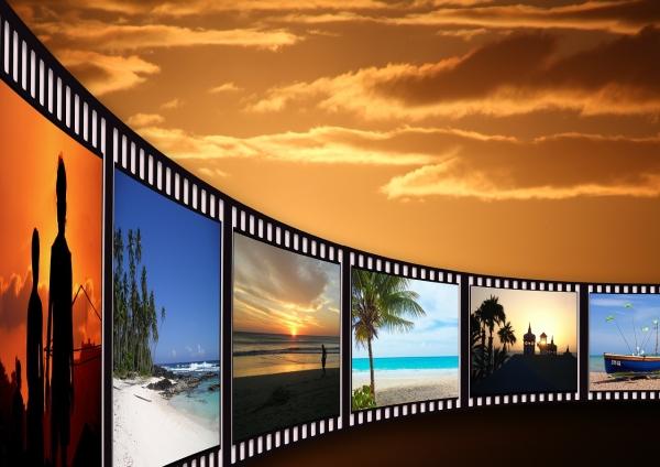 Što sve EU mijenja u audiovizualnim tržišnim pravilima?