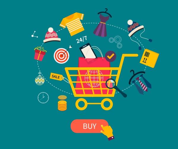 Online kupovina širom EU bez geoblikiranja od 3. prosinca