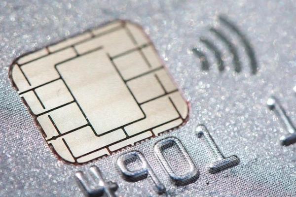 Phishing kampanja cilja korisnike American Expressa