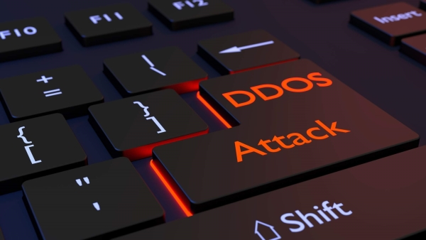 FBI ugasio 15 domena DDoS-for-hire servisa