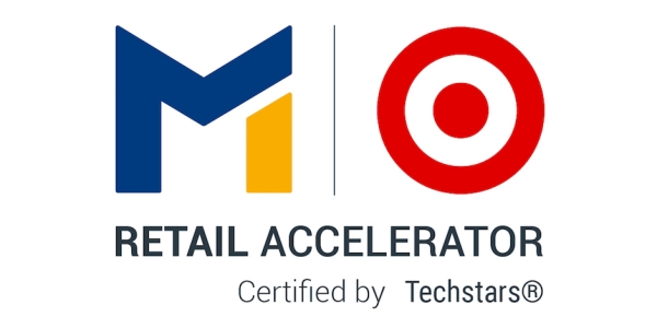Otvorene prijave za Metro Target Retail Accelerator