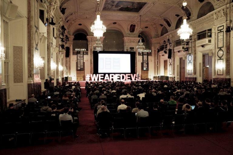 WeAreDevelopers AI Congress:  Etika u središtu AI tehnologije