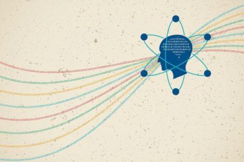 EU plan poticanja razvoja i upotrebe umjetne inteligencije