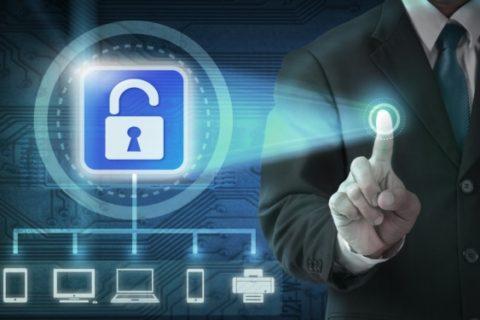 Akt o cyber sigurnosti odgovor EU-a na prijetnje Kine