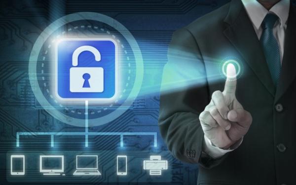 EU cyber sigurnosni certifikat