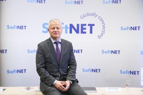 Softnet direktno povezuje korisnike s DE-CIX-om u New Yorku