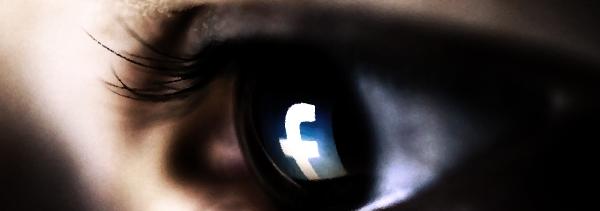 Facebok pristao na uvjete EK o korištenju podataka