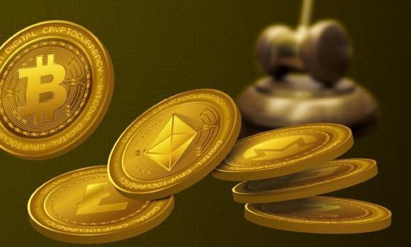 Ozakonjavanje kriptovaluta treba provesti promišljeno