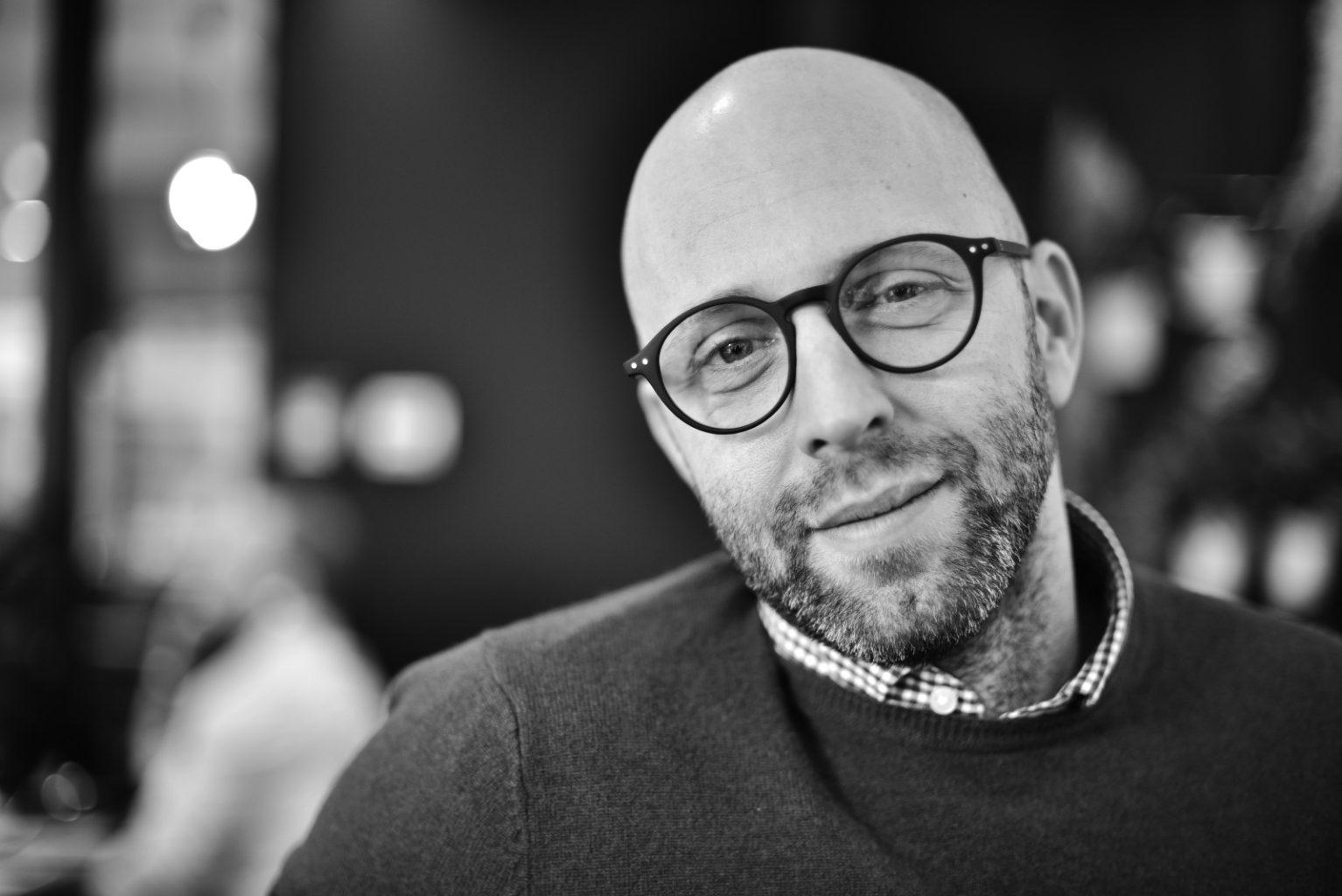 Intervju – Luka Gauta i Alberto Caprara, Croz FIS: Bankarstvo najnovije generacije, Banking as a Service