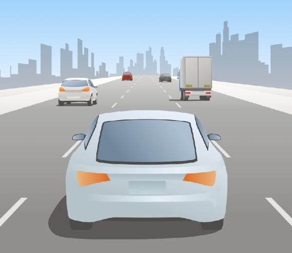 Autonomna vozila nisu tako daleka budućnost