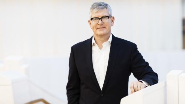 Operativna dobit Ericssona  117 milijuna eura