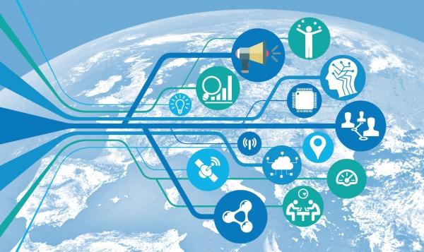 Online tržište digitalnih sadržaja i usluga za cijelu EU