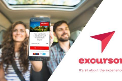 Uz pomoć excursora putnicima Flixbusa omogućena kupnja izleta