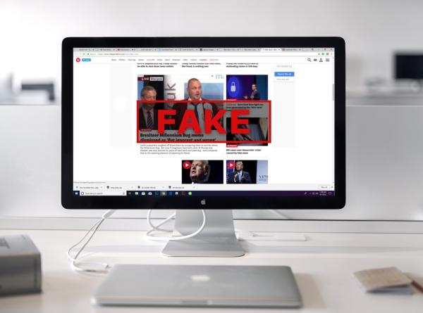 Microsoft u borbi protiv lažnih vijesti i na mobilnim uređajima