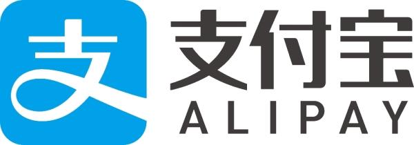 Što nova EU licenca kineskog Alipaya znači za EU banke?