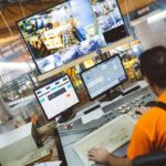 Softverska kontrola proizvodnje u Impol-TLM-u