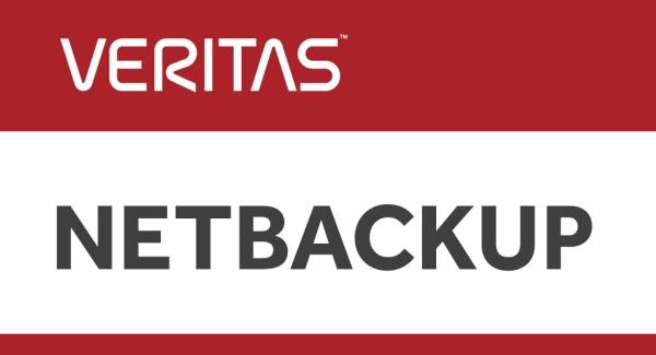 AWS kompetencije za Veritas NetBackup i NetBackup Exec