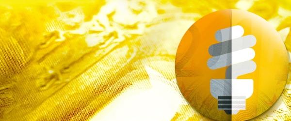 9,2 mlrd eura za digitalnu transformaciju EU društava i gospodarstava