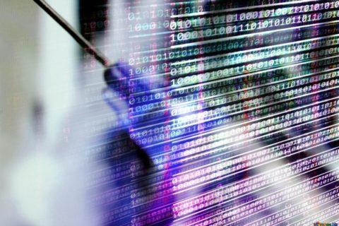 Prekogranični pristup elektroničkim zdravstvenim podacima u EU