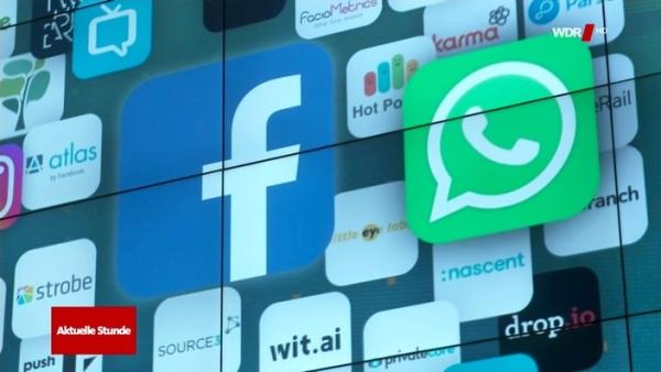 Njemačko ograničavanje prikupljanja podataka Facebooku presedan?