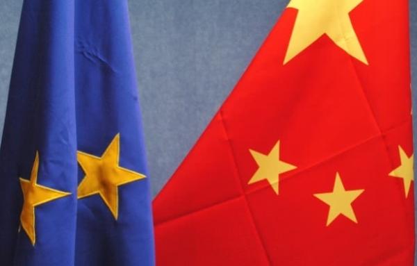 Zabrana stranih investicija na štetu tehnološke prednosti EU-a